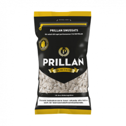 Prillan Portition ca500st